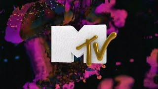 getlinkyoutube.com-MTV Latinoamérica | Gráficas (2016).