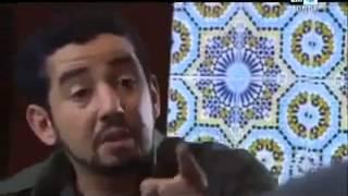 getlinkyoutube.com-لقطة طريفة من فيلم مغربي