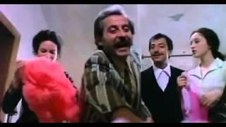 getlinkyoutube.com-Domenico Modugno dal film La sbandata