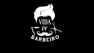 getlinkyoutube.com-VIDA DE BARBEIRO