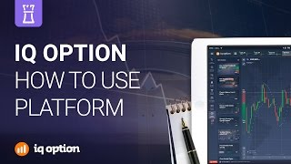 IQ Option - how to use width=