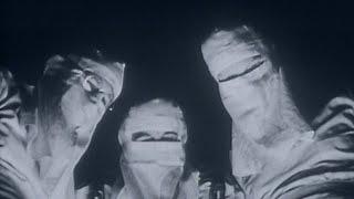 getlinkyoutube.com-Metallica - One [Official Music Video]
