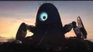 getlinkyoutube.com-monsters vs aliens monsters Ridin Dirty