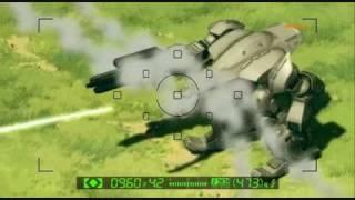 getlinkyoutube.com-Flag Episode 8 - HAVWC vs. Longku