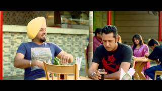 Punjabi Comedy | Carry On Jatta | Jass and Honey Talking on How To Tackle Mahie