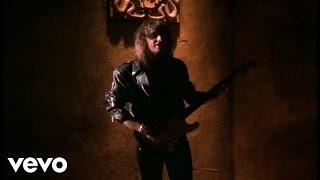 getlinkyoutube.com-Richie Sambora - One Light Burning