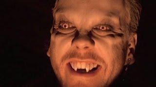 getlinkyoutube.com-Top 10 Movie Vampires