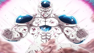 getlinkyoutube.com-7 Dragon Ball Z Mysteries!