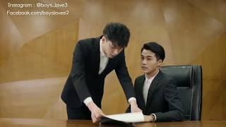 ENG & INDO SUB Uncontrolled Love 2   HOT SCENE width=