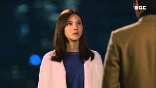 [Glamourous Temptation] 화려한 유혹 ep.14 Cha Ye-ryun blackmails  20151117