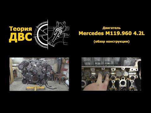 Где у Lancia Prisma находится топливный фильтр