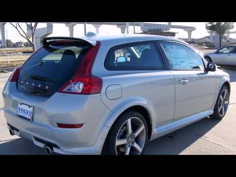 2011 Volvo C30 Problems, Online Manuals and Repair Information