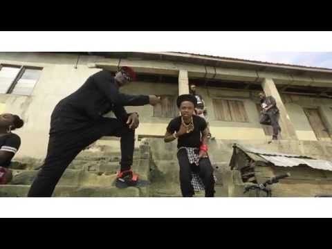 K9   Care About Us Ft Sound Sultan Official Video