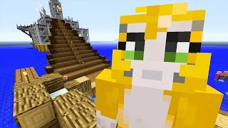 getlinkyoutube.com-Minecraft Xbox - Ocean Den - Life On The Sea (5)