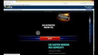 getlinkyoutube.com-KOSTENLOSEN MINECRAFT ACCOUNT BEKOMMEN!!