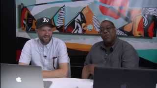 getlinkyoutube.com-Project Comet with Talin Wadsworth & Terry White - Adobe Max 2015