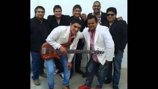 getlinkyoutube.com-Los dale vida -  en vivo cumbias