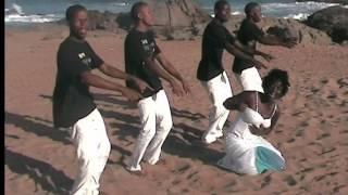 getlinkyoutube.com-Nqobile Gumede (Icala Lami)