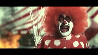 Cudi The Kid (feat Kid Cudi & Travis Barker)