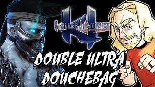 getlinkyoutube.com-DOUBLE ULTRA DOUCHEBAG! Shadow Jago: Online Ranked Pt. 4(Killer Instinct)