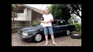 getlinkyoutube.com-Quadro Eu Amo Meu Carro com Valtuir Callai Opala 6cc Turbo