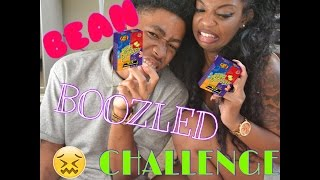 getlinkyoutube.com-Bean Boozled Challenge