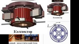 getlinkyoutube.com-Ошибочность закона сохранения энергии  БТГ Канарёв Ф М