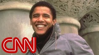 getlinkyoutube.com-Ex-girlfriends share glimpse of a young Barack Obama.