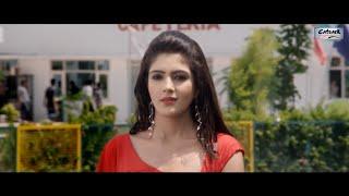 getlinkyoutube.com-Best Punjabi Comedy Scenes | Idiot Boys - New Punjabi Movie | Popular Funny Clips