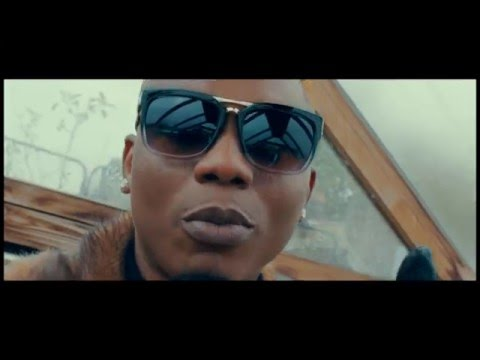 REMINISCE | POISON (Official Video)