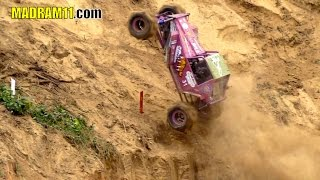 getlinkyoutube.com-THE ALMOST IMPOSSIBLE FORMULA OFFROAD HILL