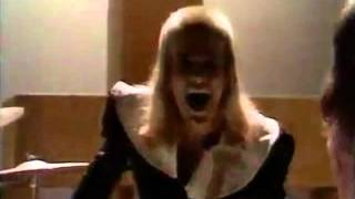 getlinkyoutube.com-Catapult - Teeny Bopper Band (1974) [TopPop]