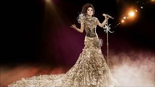 getlinkyoutube.com-Syahrini - Cetar (Official Lyric Video)