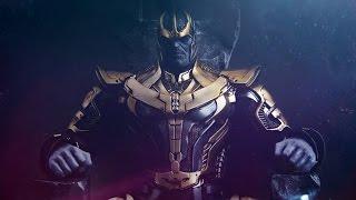 getlinkyoutube.com-Avengers: Infinity War - Teaser Trailer (Fan-Made) [HD]