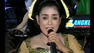 getlinkyoutube.com-Gending Jawa sangkuriang - Asmorondono