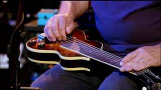 getlinkyoutube.com-Shine On You Crazy Diamond, Pink Floyd - David Gilmour