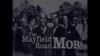 Cleveland    The Mafia Irish Gang Wars width=