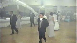 getlinkyoutube.com-Wedding Waltz - Vals para Bodas