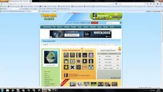 getlinkyoutube.com-Steam Spiele kostenlos - 100% Legal - Steam Guthaben aufladen - 2014 NEW