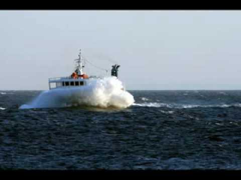 Http marine vacancy info video 274161 ship video 29 html http