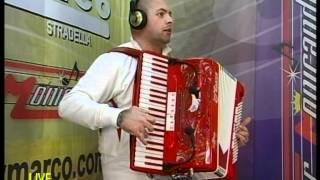 "getlinkyoutube.com-LUCA SBARDELLA "" medley mazurke """