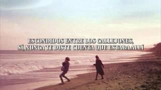getlinkyoutube.com-Love Like This - Kodaline (Traducida al español)