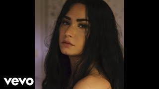 Demi Lovato   Sober (Official Audio)