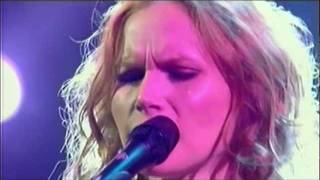 getlinkyoutube.com-The Cardigans - Erase and Rewind - Live in Paris 2005 - Album De La Semaine