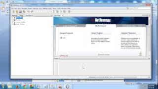 getlinkyoutube.com-Connect NetBeans Project with Microsoft SQL Server 2008