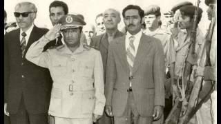 getlinkyoutube.com-أجمل خطاب للرئيس إبراهيم الحمدي خطاب نادر