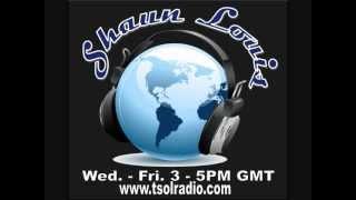 getlinkyoutube.com-Sherrick - Just Call (HQ Audio Only 1987)