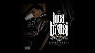 getlinkyoutube.com-Kevin Gates - Narco Trafficante Ft Percy Keith (prod.by @djyungstylez)