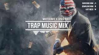 getlinkyoutube.com-Trap Music Mix 2014   November Trap Mix ft  Space Race EP 43