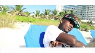 "getlinkyoutube.com-Sonny Boi ""Do It"" (Official Video) Miami Florida"